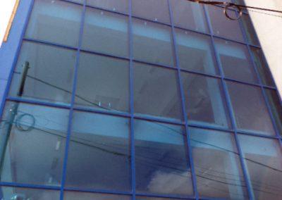 pereti cortina termopan 17